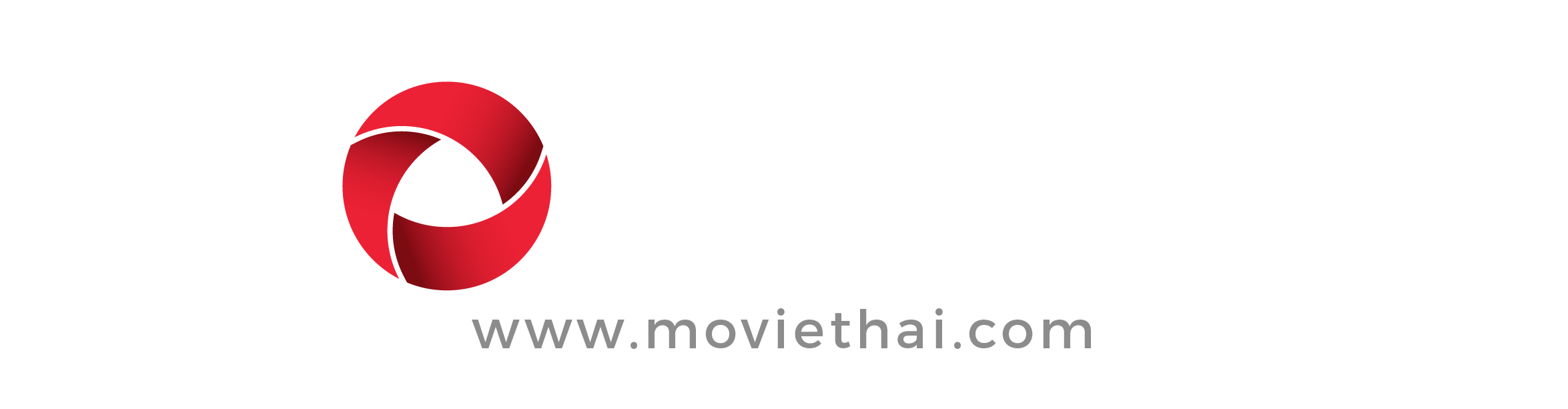 MovieThai